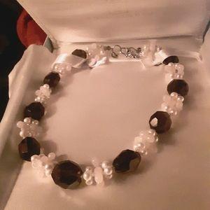 Ross Simon's Pearls